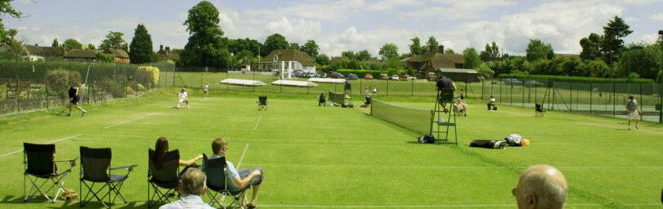 Located close to the town centre in a unique setting with ample parking, Reigate Priory Lawn Tennis Club is Reigate's best kept secret! RPLTC offers a warm and friendly welcome, […]