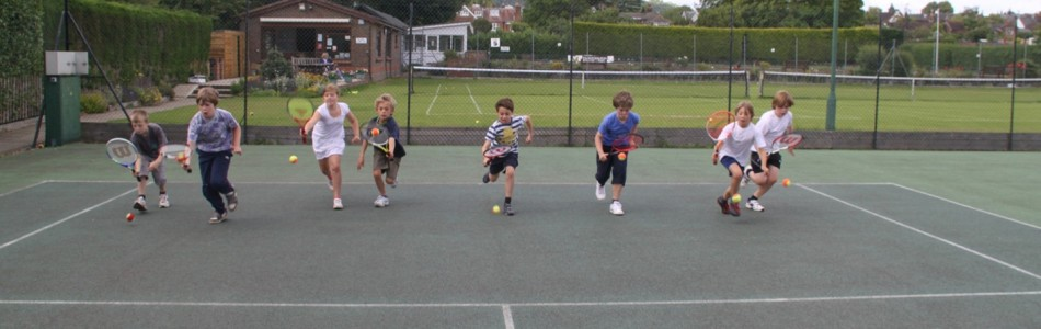 Reigate Priory Lawn Tennis Club is situated in the beautiful surroundings to the west of Park Lane and the Priory Park. Our facilities include four all weather courts with floodlighting, […]
