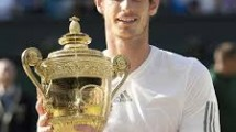 From all of us at Reigate Priory LTC, we would like to congratulate Andy Murray and his team for reaching a career defining world No.1!! Here's to inspiring a generation […]